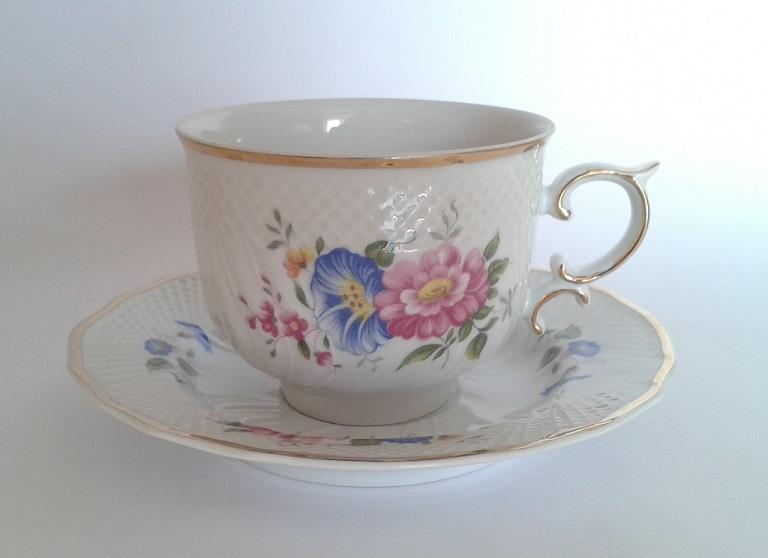 Holl 243 H 225 Za Porcelain Manufactory Wikipedia