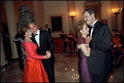 taniec par