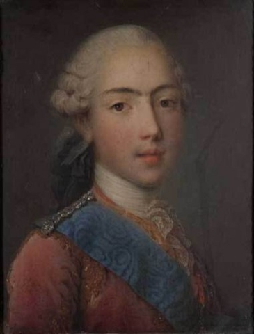 The Count of Artois as a young man by Jean Martial Frédou.jpg