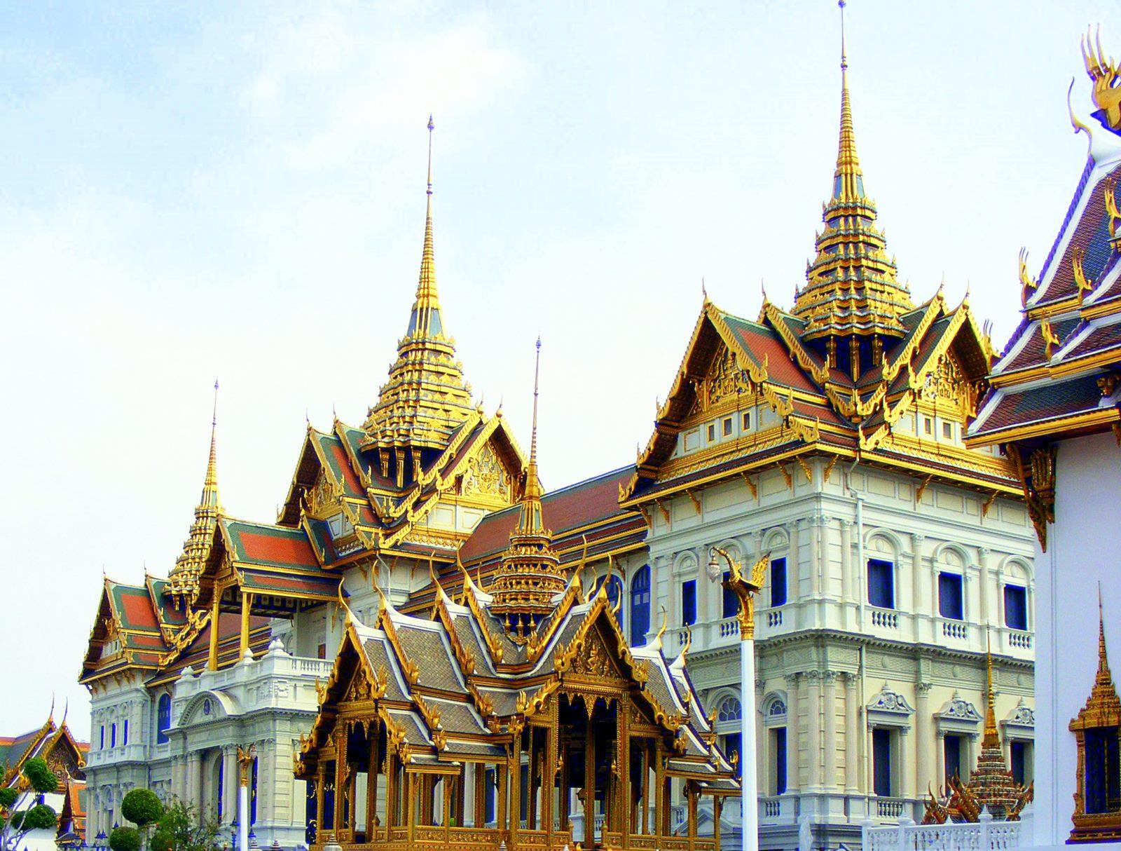 filethe grand palace of thailand 2jpg wikimedia commons