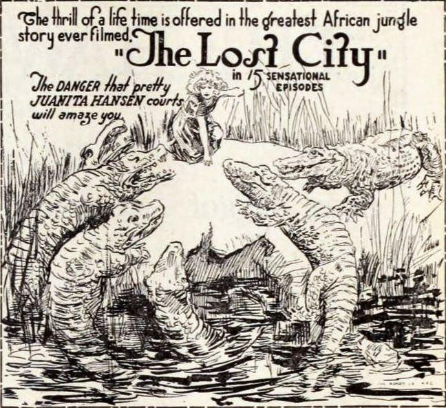 FileThe Lost City 1920
