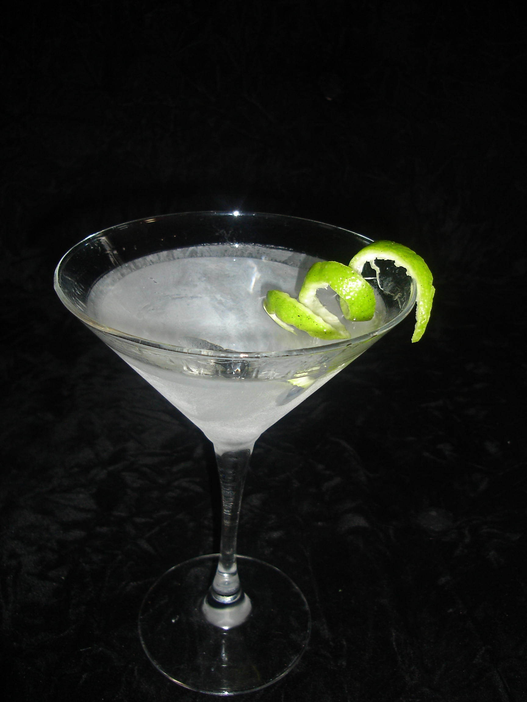 File:The perfect martini.jpg - Wikipedia, the free encyclopedia