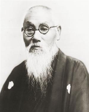 File:Toyama Mitsuru.jpg