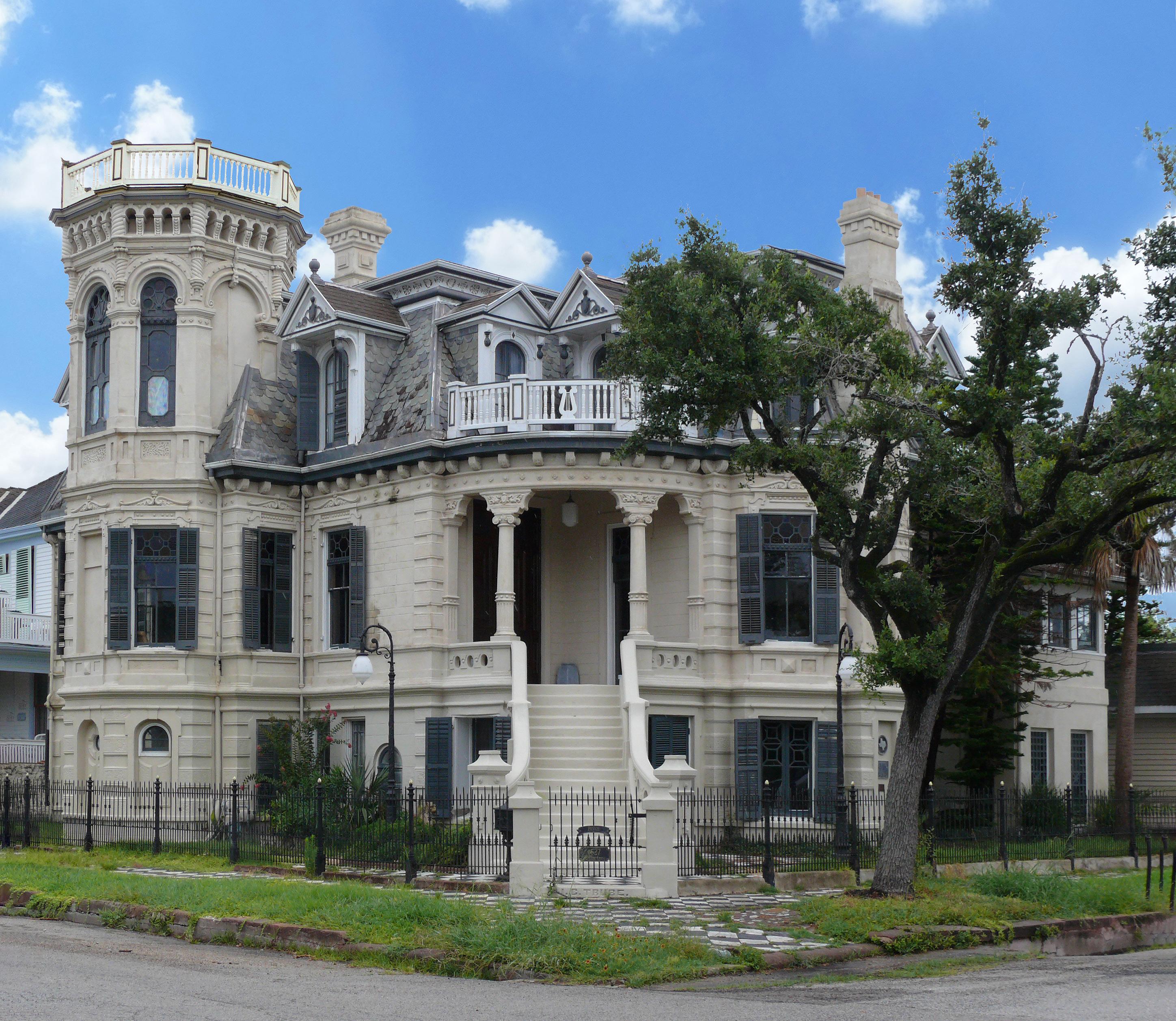 Victorian Mansion Floor Plan File Trube Castle Jpg Wikimedia Commons