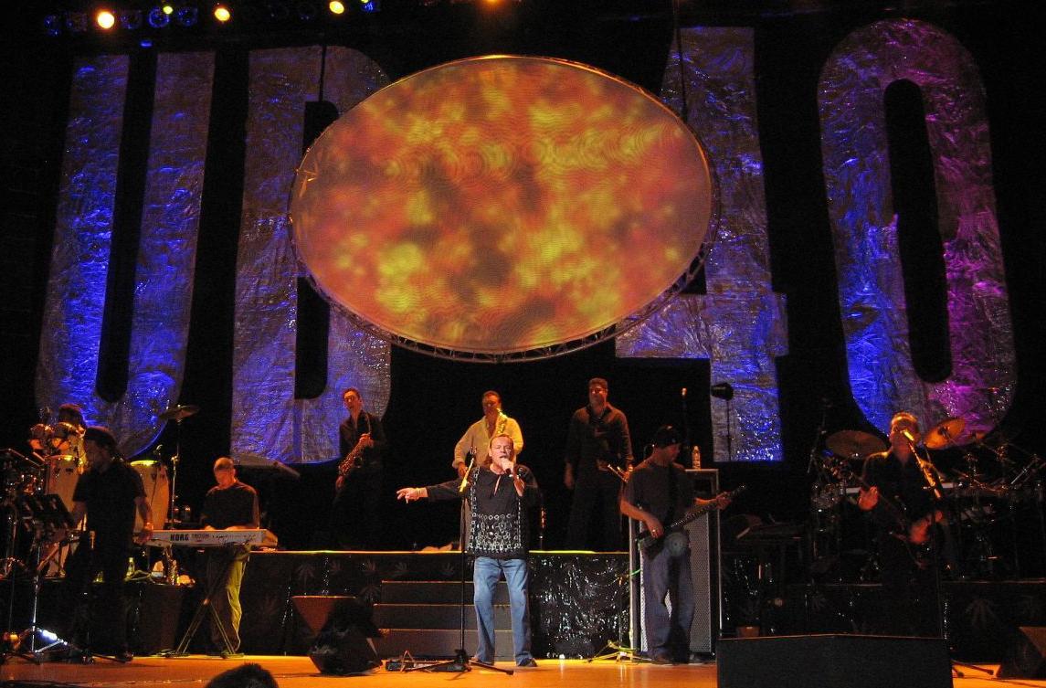 UB40/Diskografie – Wikipedia