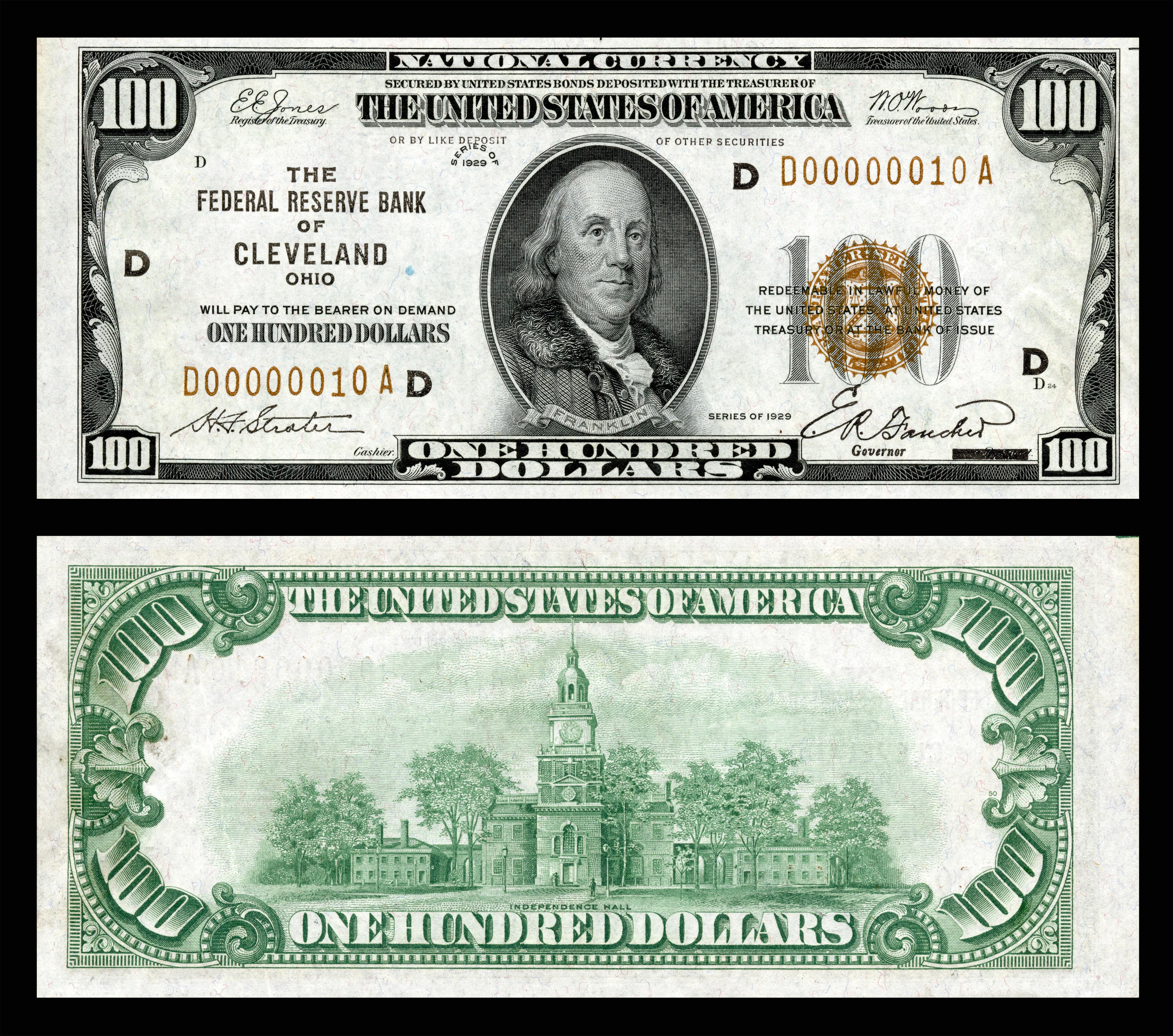 File:US-$100-FRBN-1929-Fr.1890-D.