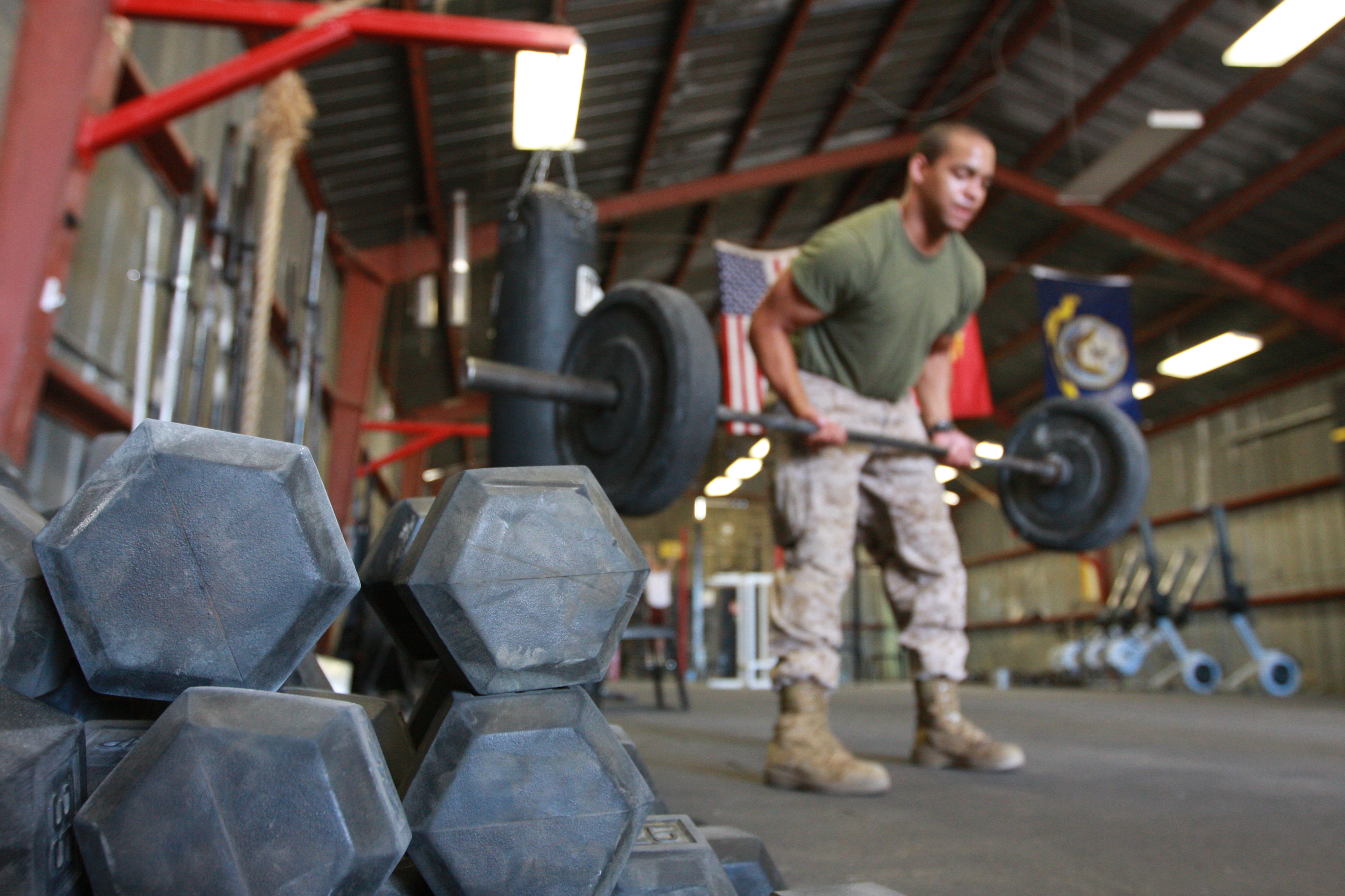 programme-crossfit-militaire