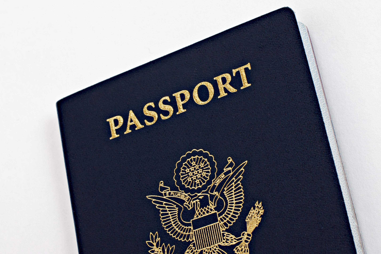 Visa slots availability in chennai
