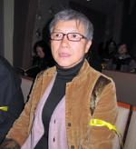 VOA Chinese Wang ChaoHua 31Jan11 300.jpg