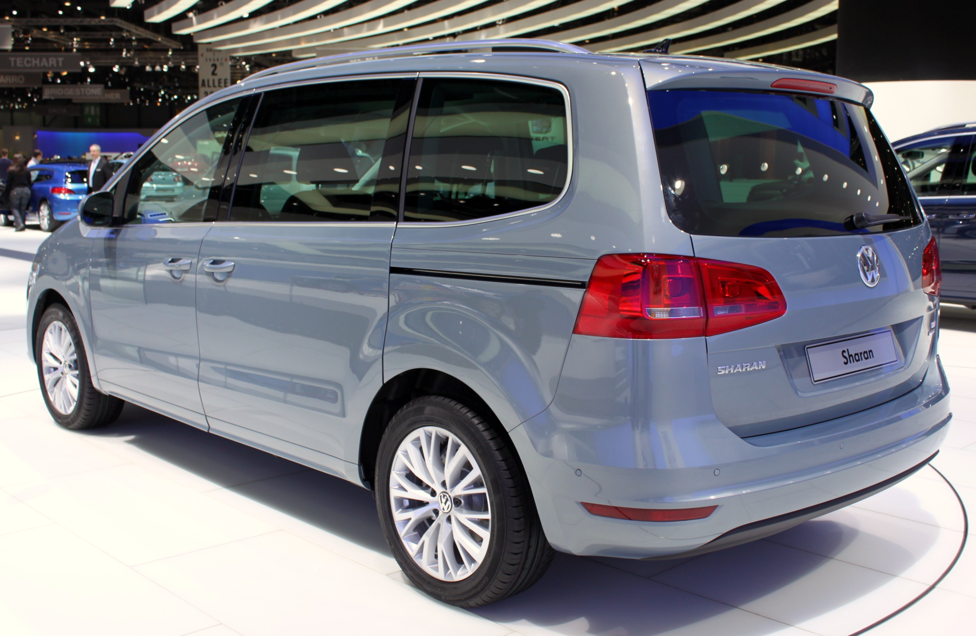 File:VW Sharan (4).JPG - Wikimedia Commons