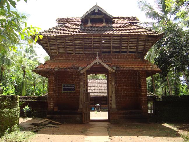 File:Varikkasseri Gopuram.jpg - Wikimedia Commons