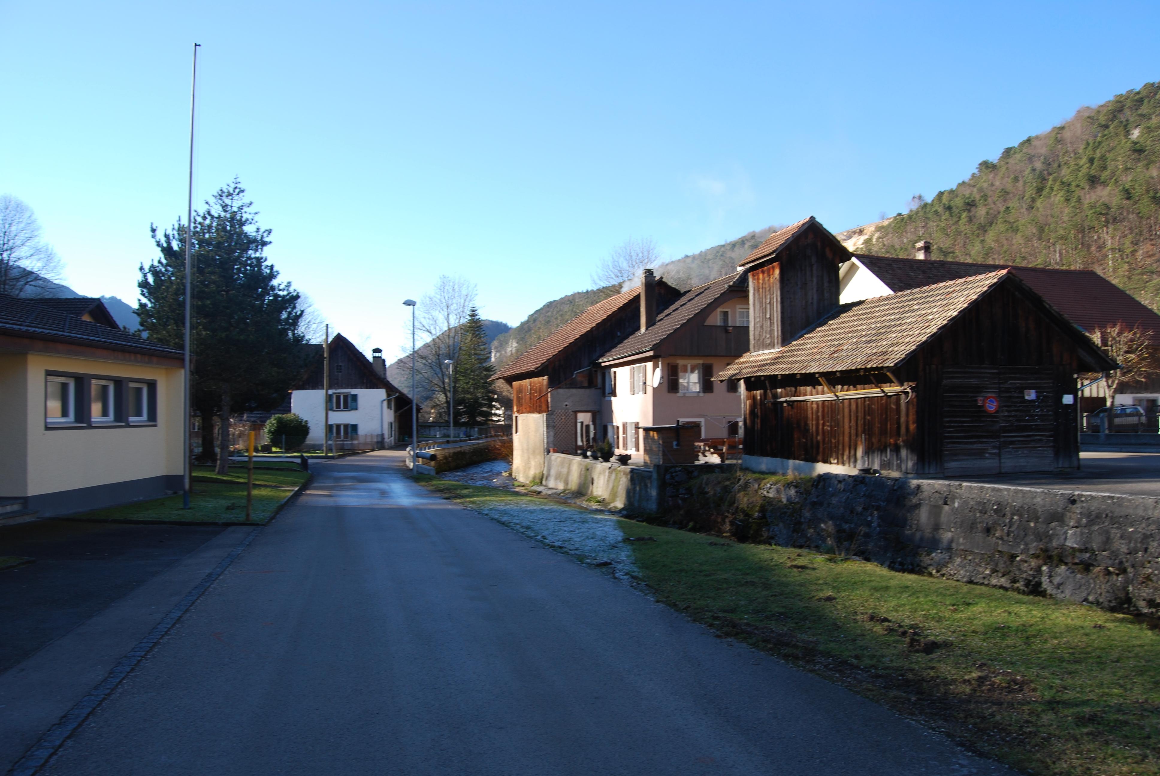 Vermes (Svájc)