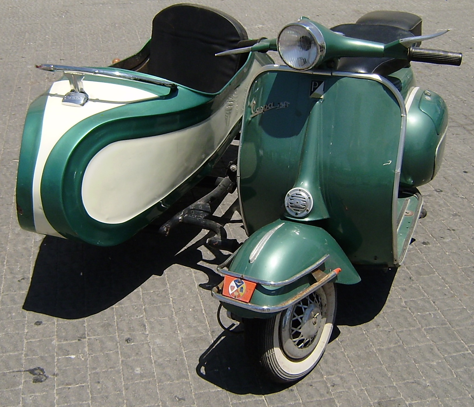 Filevespa Sidecar Wikimedia Commons 650 Yamaha Motorcycle Wiring Diagrams