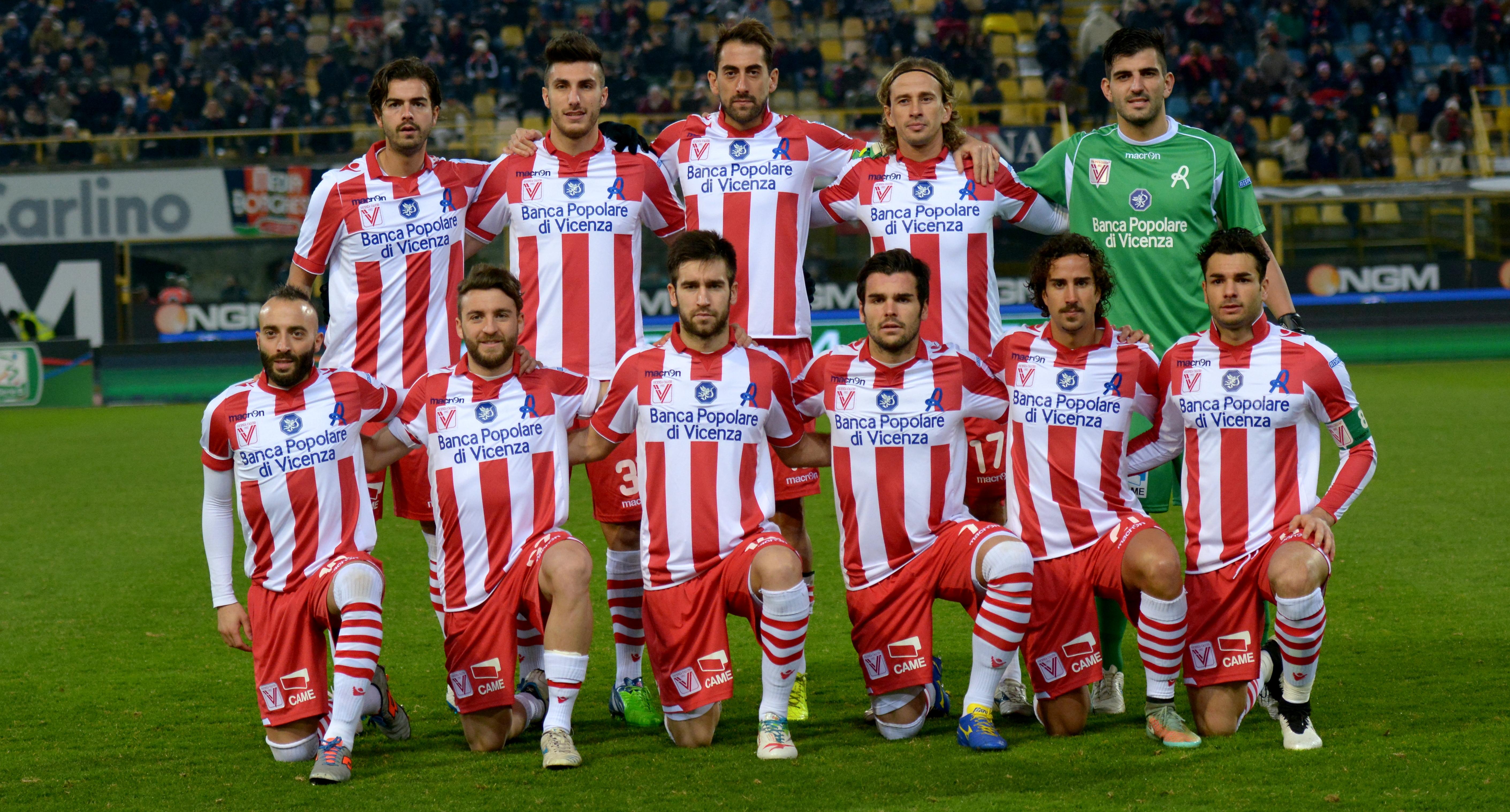 parrocchia tavernelle vicenza calcio - photo#1
