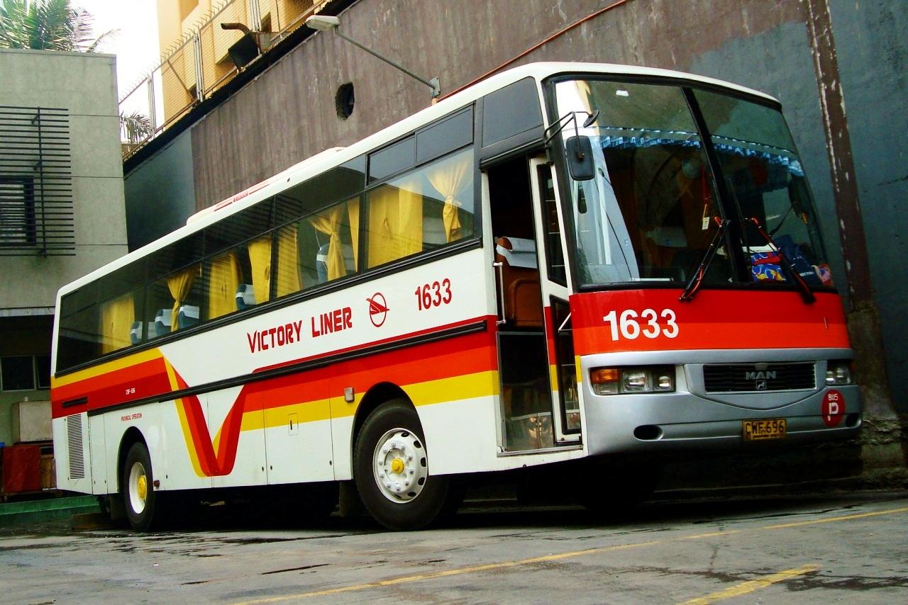 File:Victory Liner Incorporated - MAN Diesel 16-290 - 1633