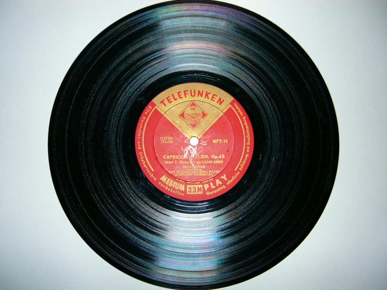 Archivo Vinyl Record Lp 10inch Jpg Wikipedia La