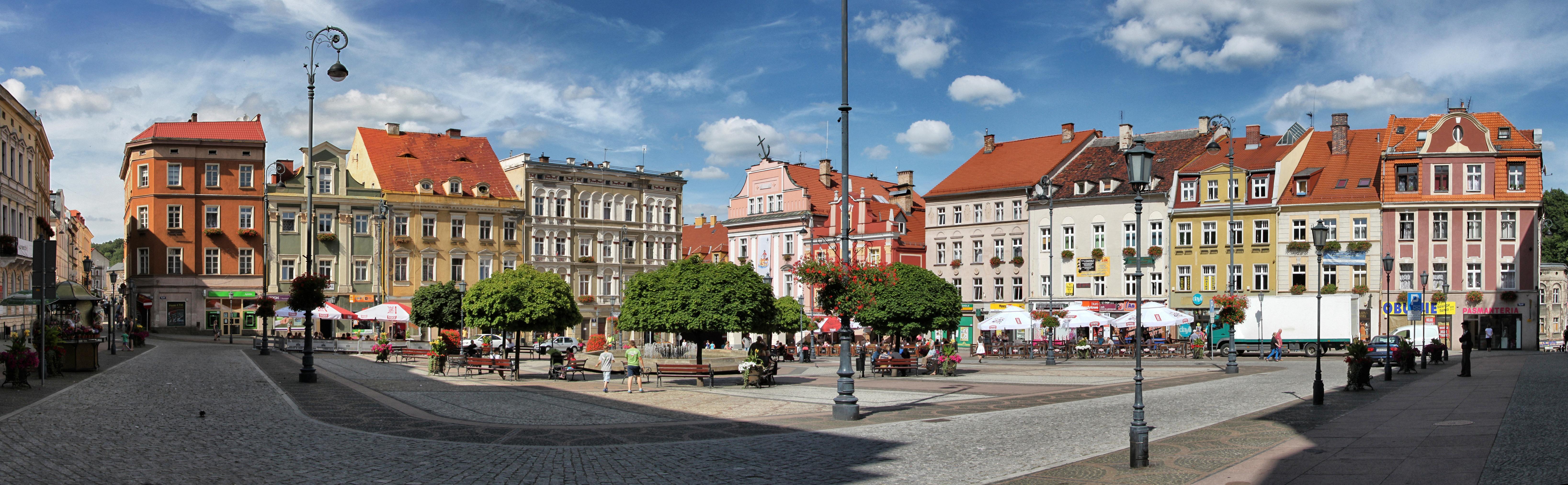 obowiązkowe szczepienia w Wałbrzychu