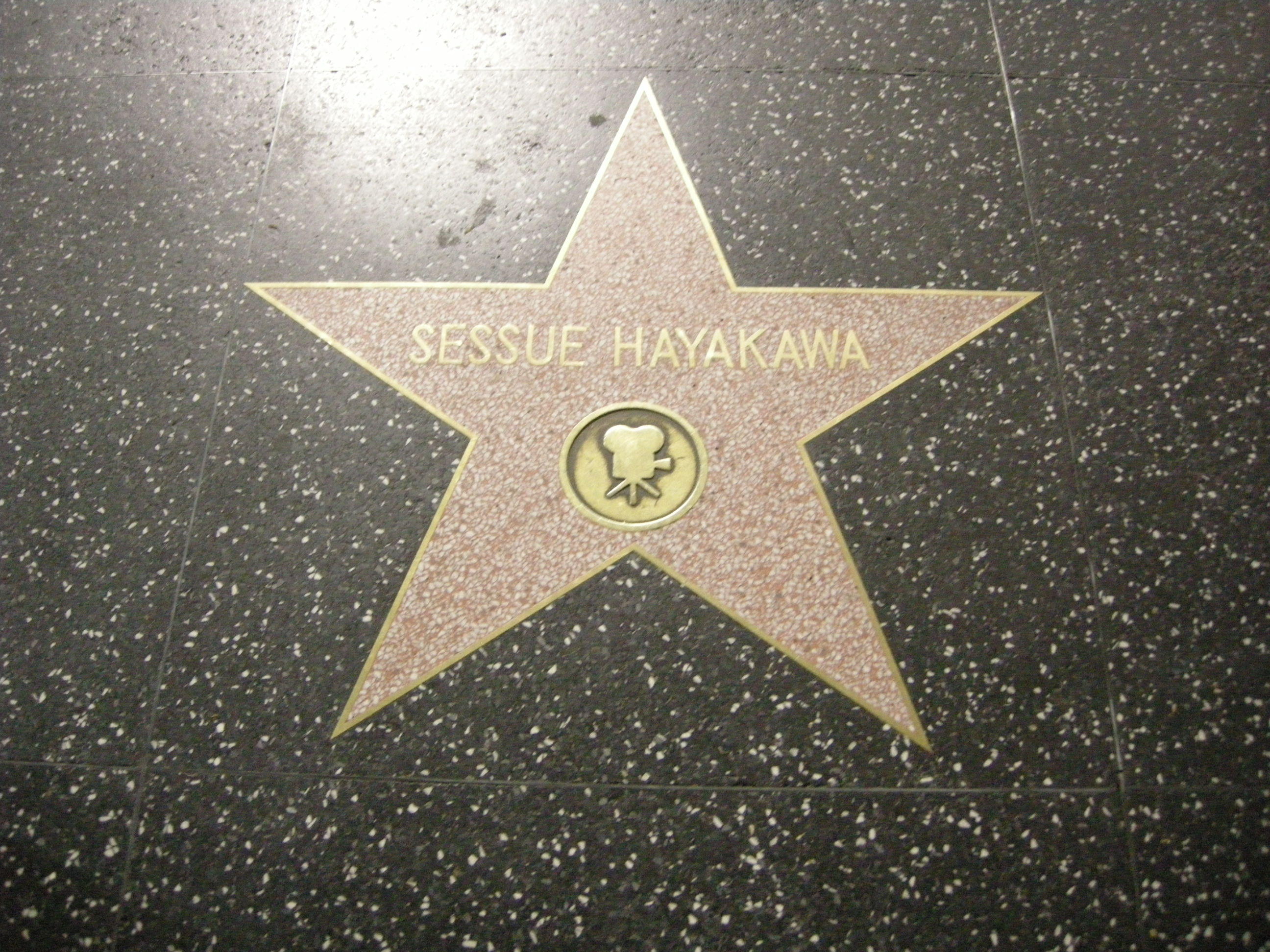 Walk_of_fame,_sessue_hayakawa.JPG