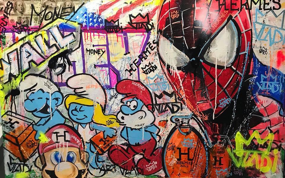 Wall street Art VLADI.jpg