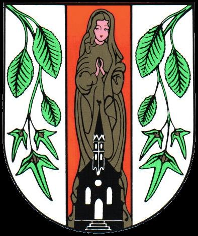 Wappen_Heilberscheid.png