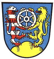 Strichmädchen Biedenkopf