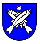 Wappen Neckarrems.png
