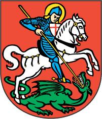 File:Wappen Stein am Rhein.png