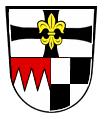 Wappen von Hemmersheim.png