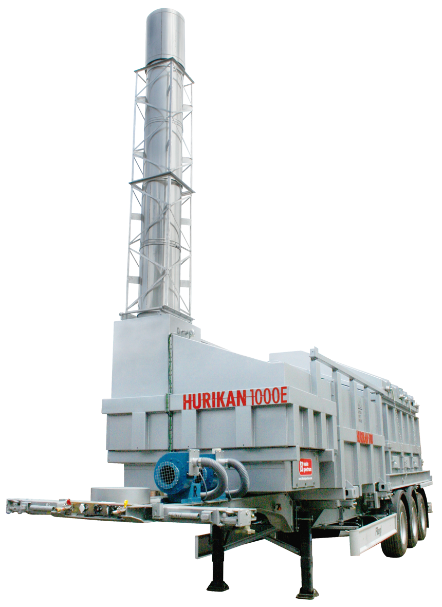 garbage incinerator Masterburn waste incinerators for biosecure disposal of dead animal carcasses, animal by-products, fish, pig and poultry incinerators, municipal and medical.