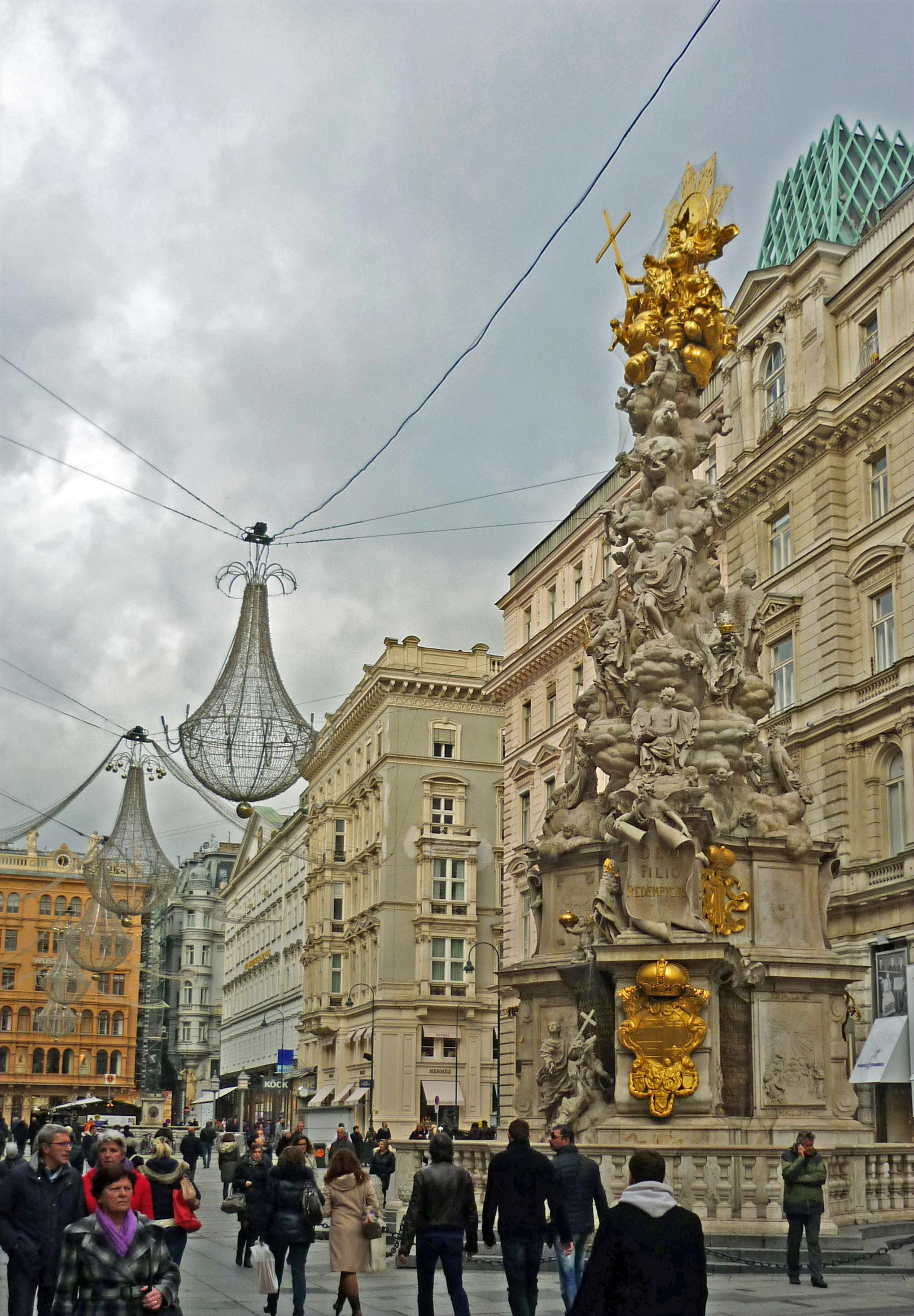 Wien-Graben-2.jpg