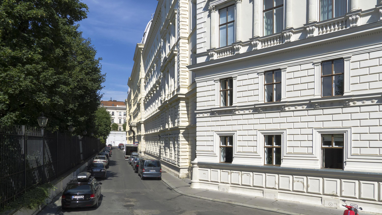 Wien 01 Goethegasse a.jpg