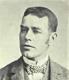 William Findlay Maclean Canadian politician