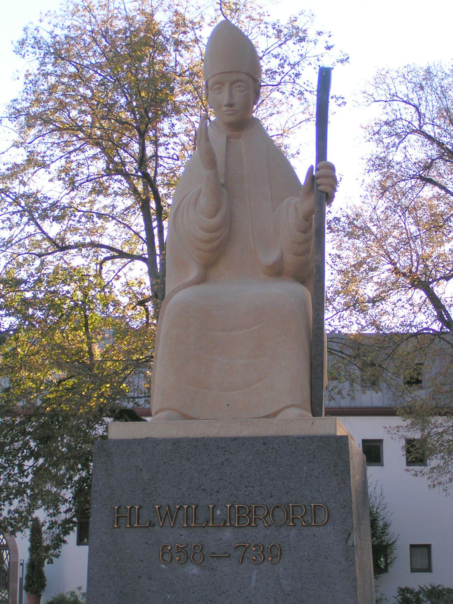 willibrord memorial trier.jpg