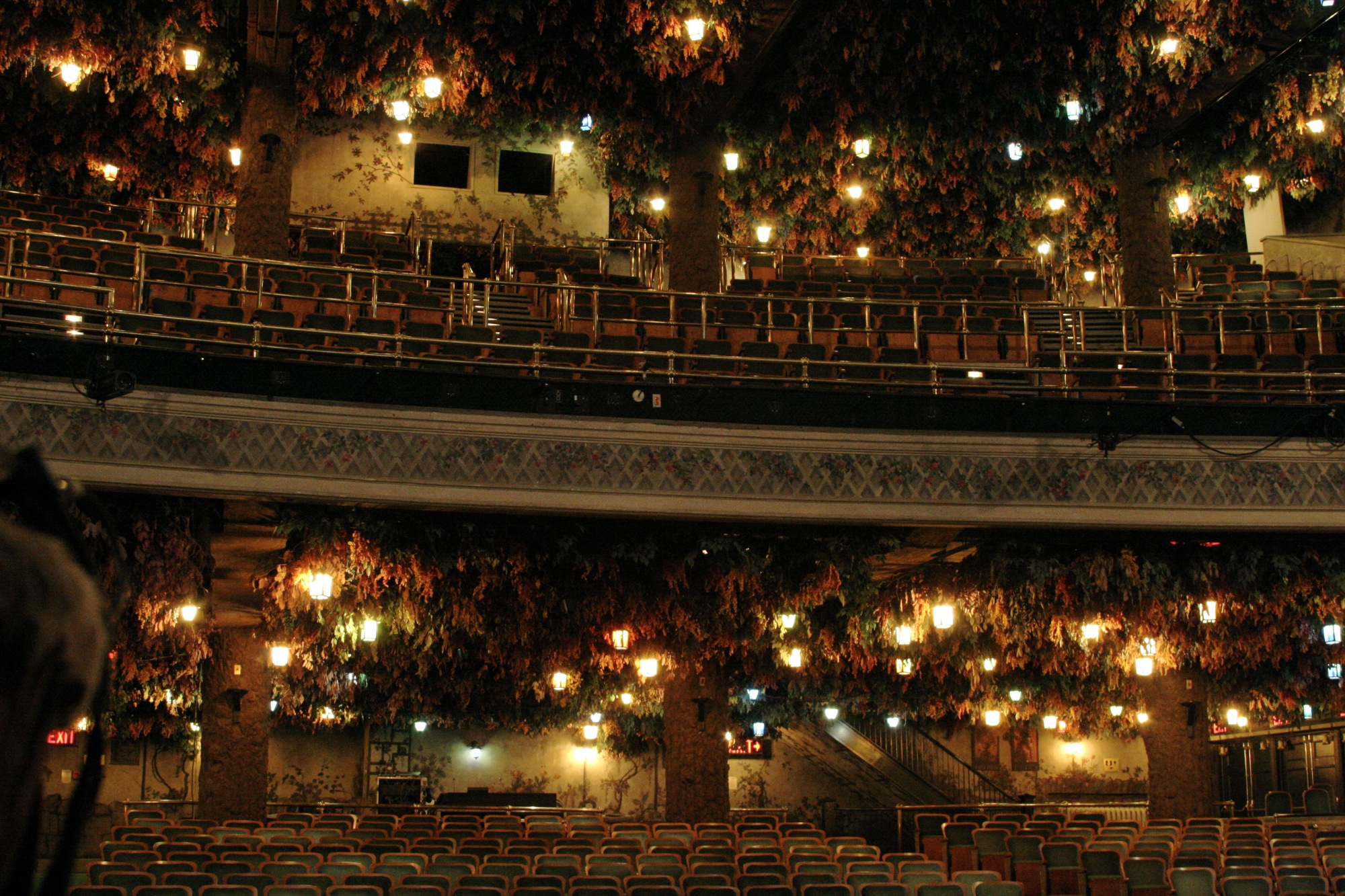 file winter garden theatre toronto jpg wikimedia commons