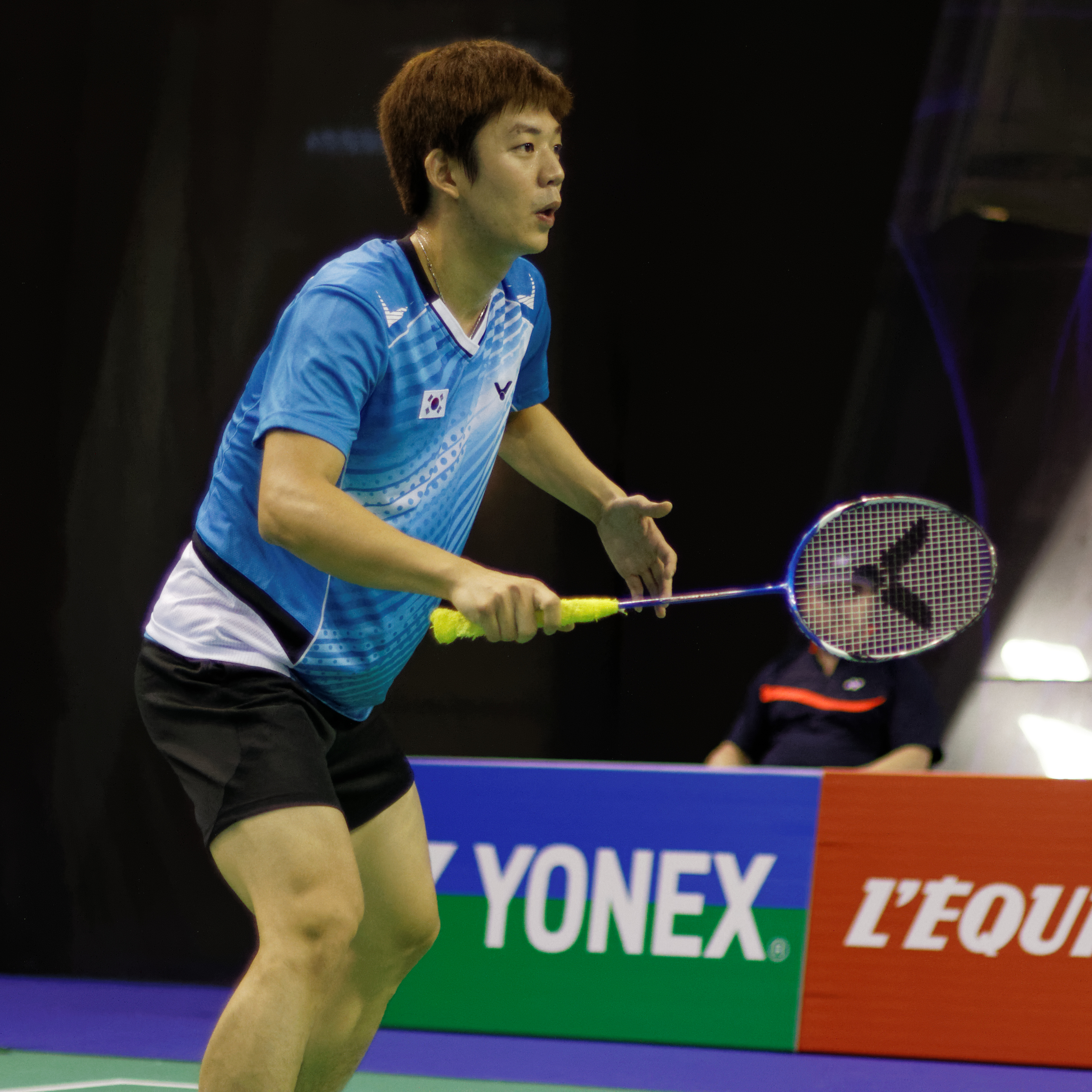 File Yonex IFB 2013 Quarterfinal Hoon Thien How Tan Wee