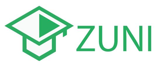 Zuni Website Wikipedia