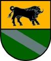 Верхньодніпровський район герб.jpg