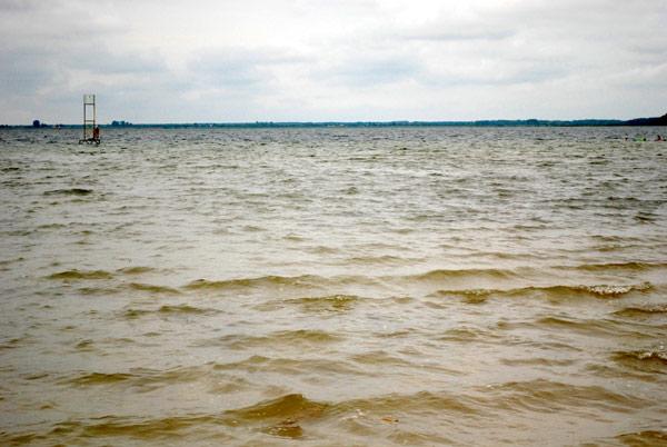 File:Озер Світязь 04.jpg