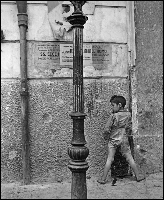 Peeing woman urinal