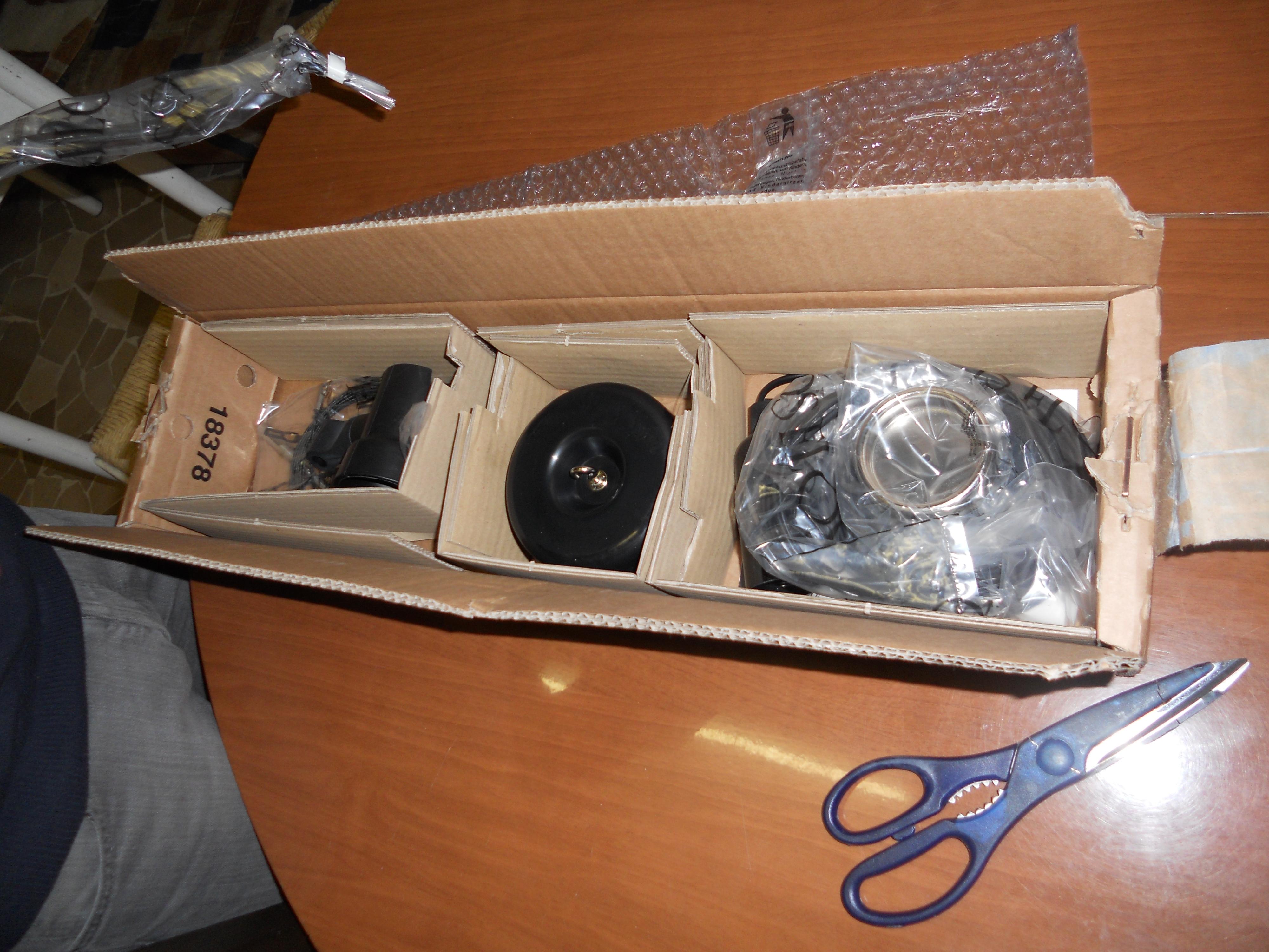 File:01 packaging parentesi lamp flos.jpg wikimedia commons