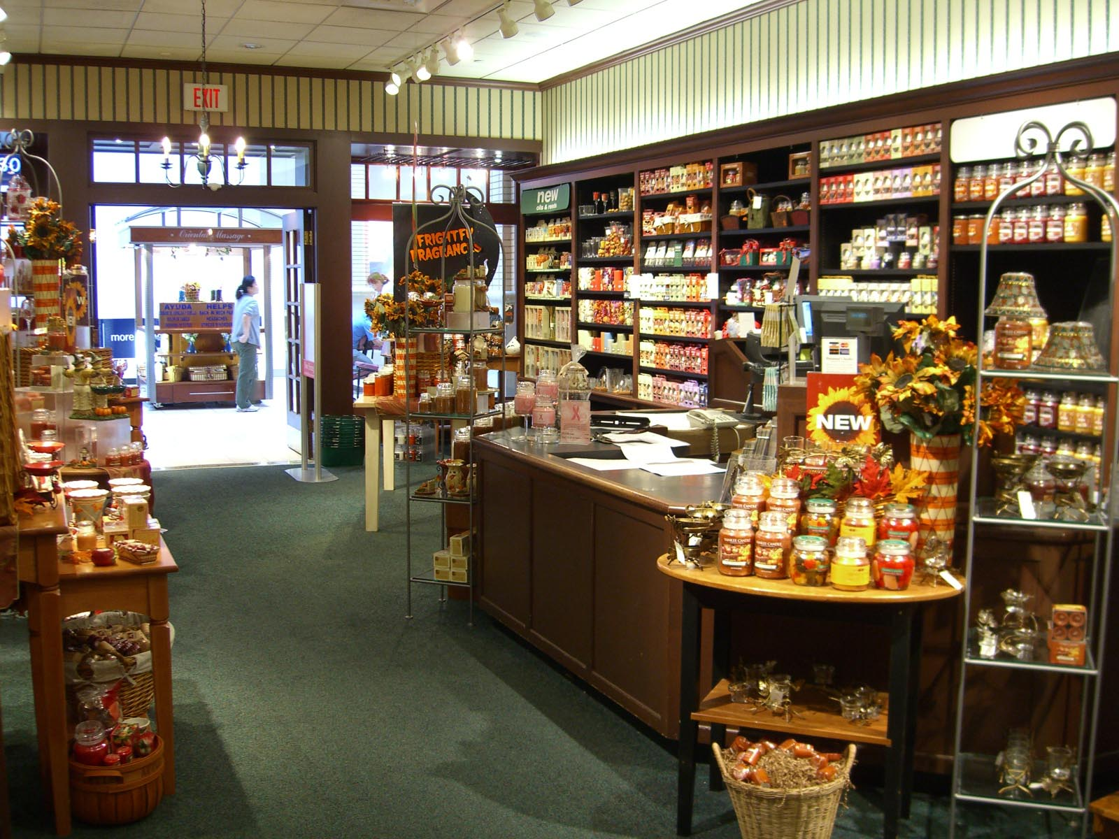 Bakery Tours On The Cape