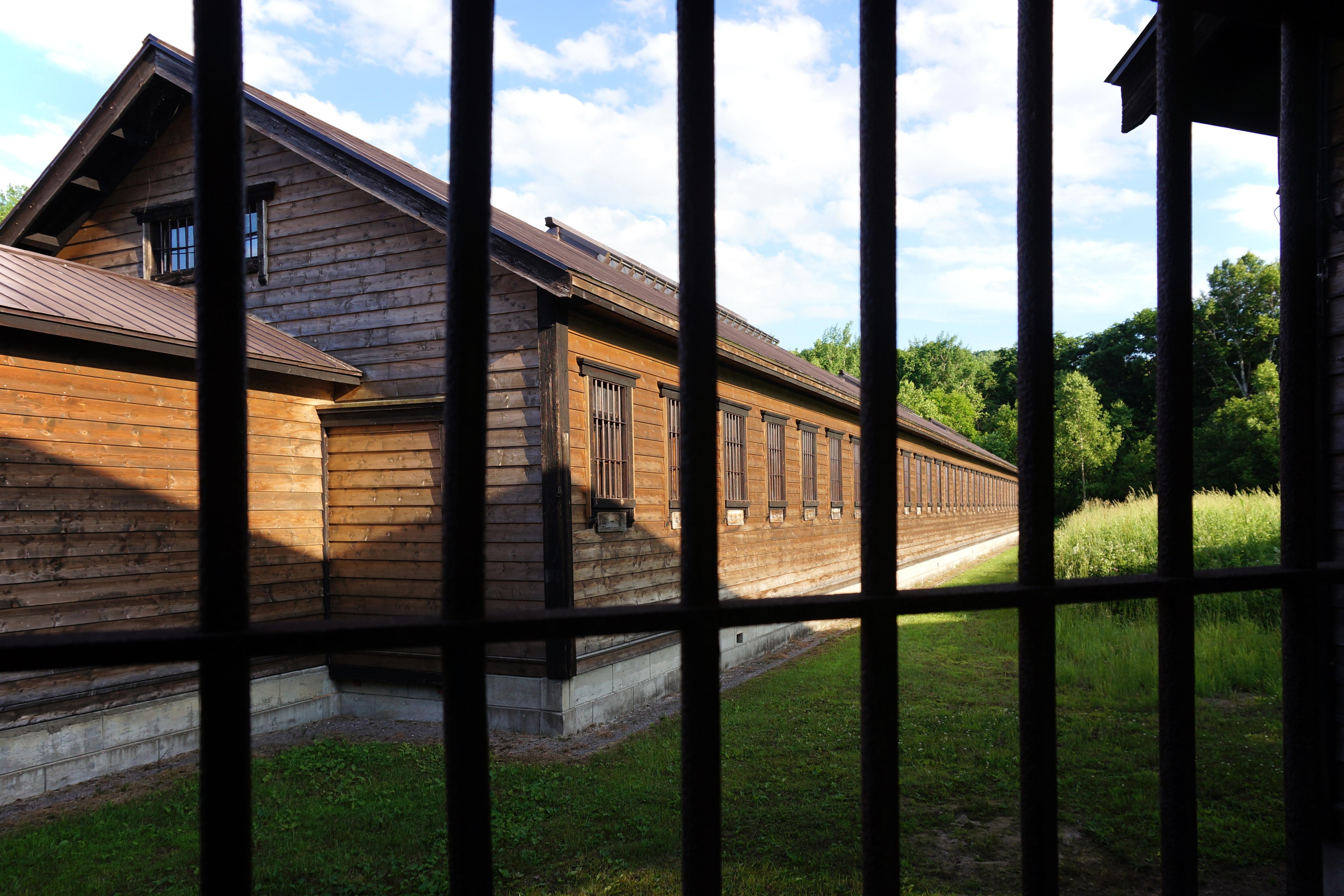 File:130713 Abashiri Prison Museum Abashiri Hokkaido Japan64n.jpg - Wikimedia...