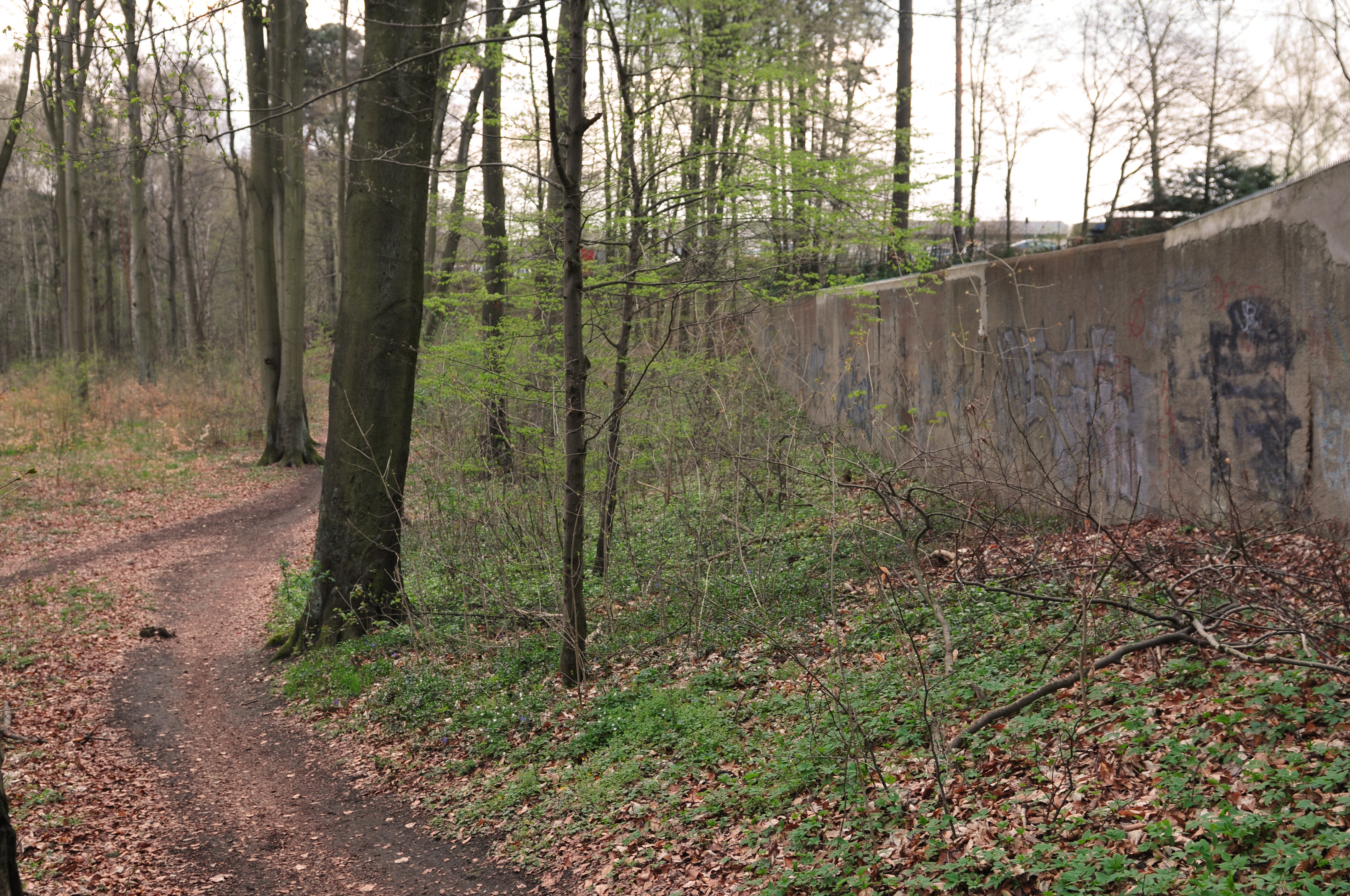 14-04-07-franzosenbunker-eberswalde-31.jpg