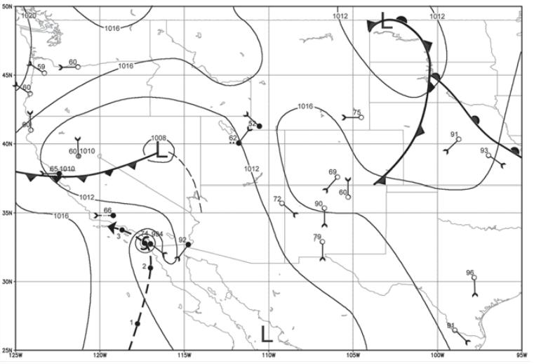 1858_California_hurricane.png