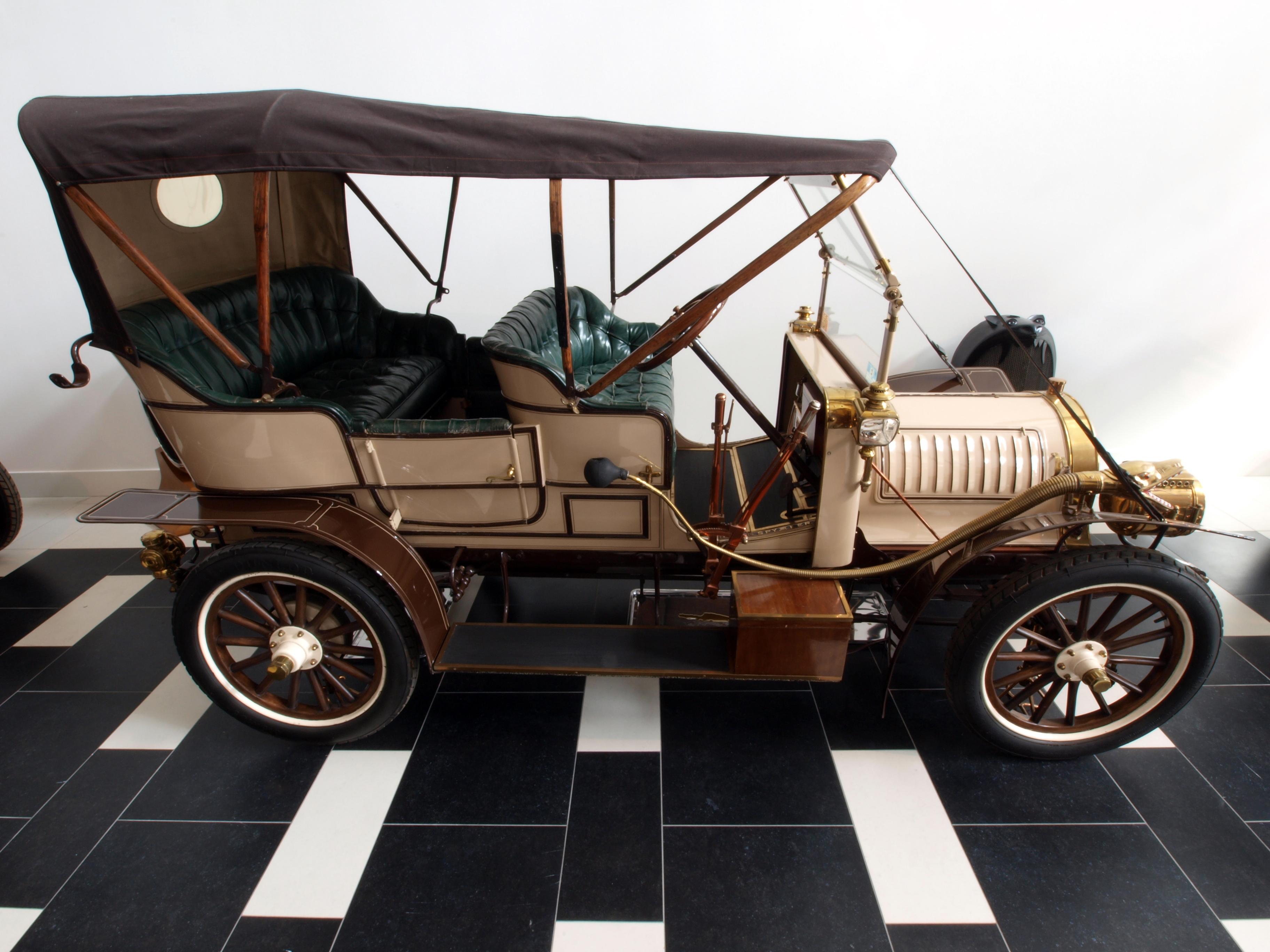 file 1907 spijker 15slash22 hp double phaeton p2 jpg wikimedia commons. Black Bedroom Furniture Sets. Home Design Ideas