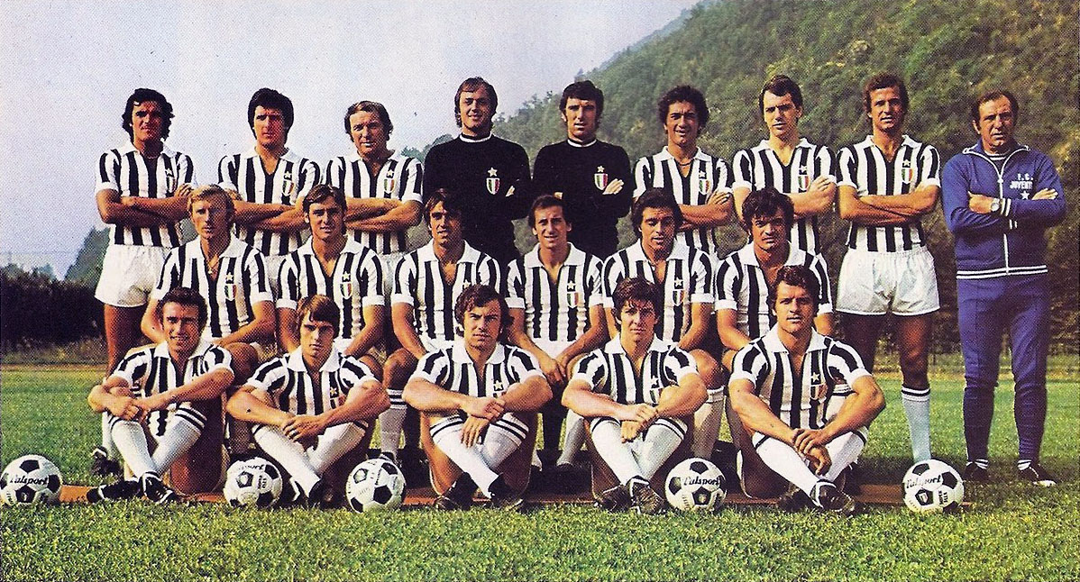File:1975–76 Juventus Football Club.jpg - Wikimedia Commons