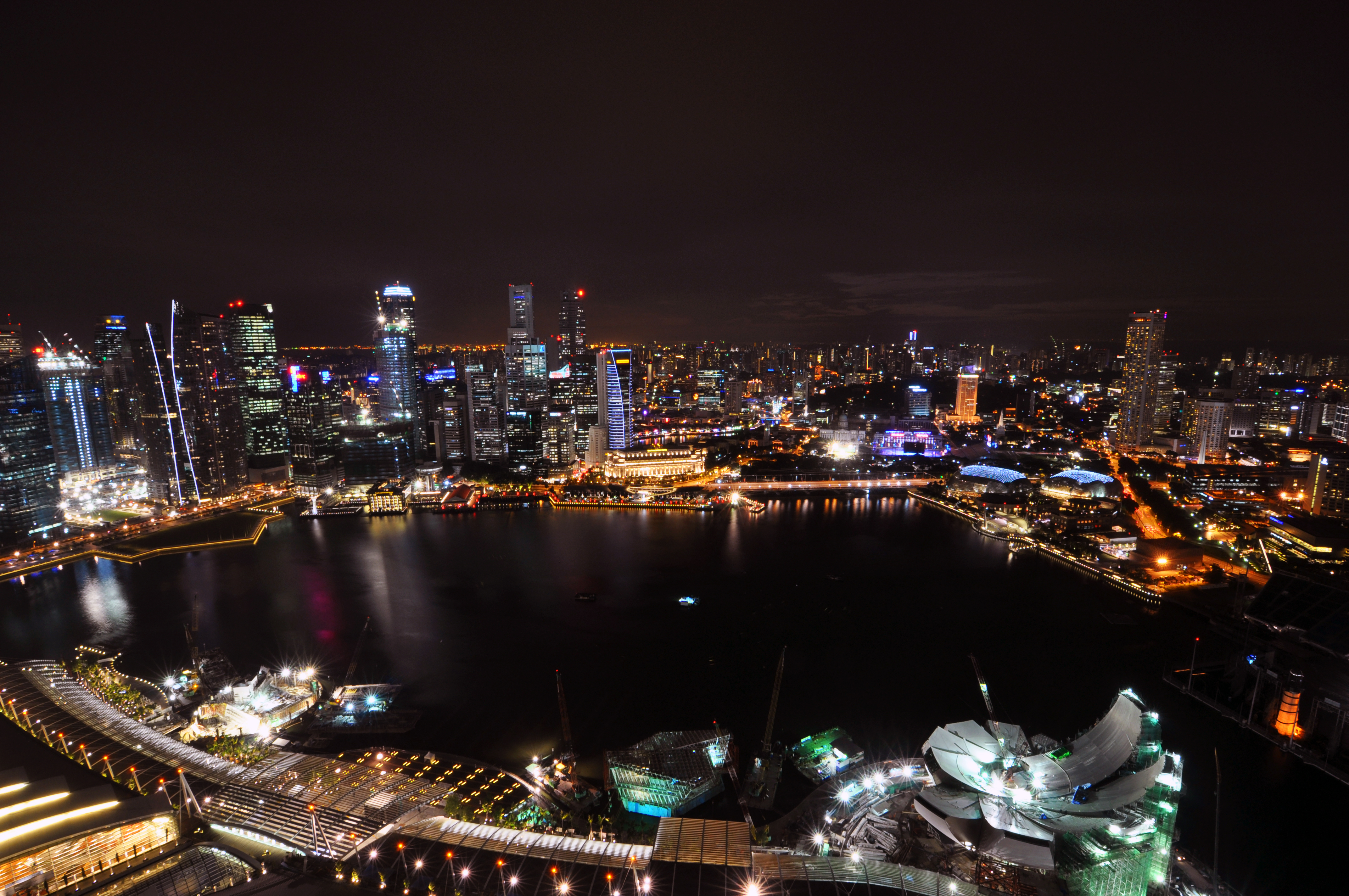 1_marina_bay_sands_skypark_