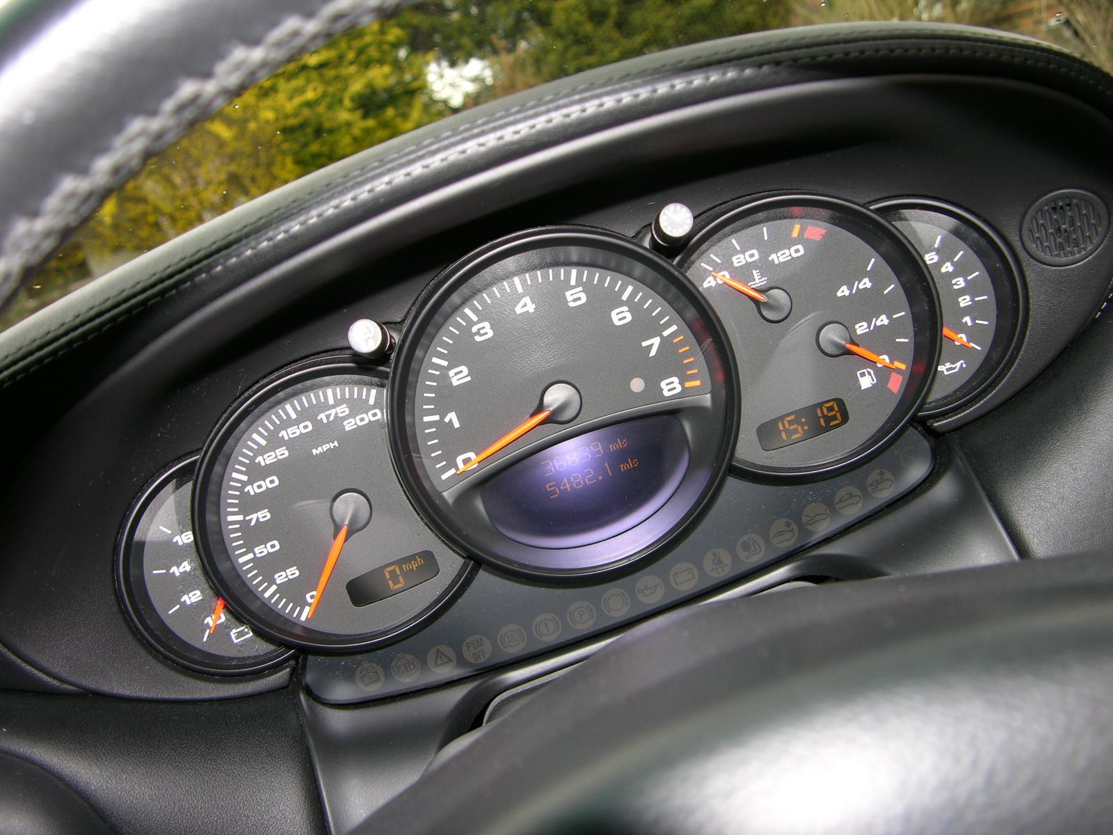 file 2003 porsche 911 carrera 4s flickr the car spy 16