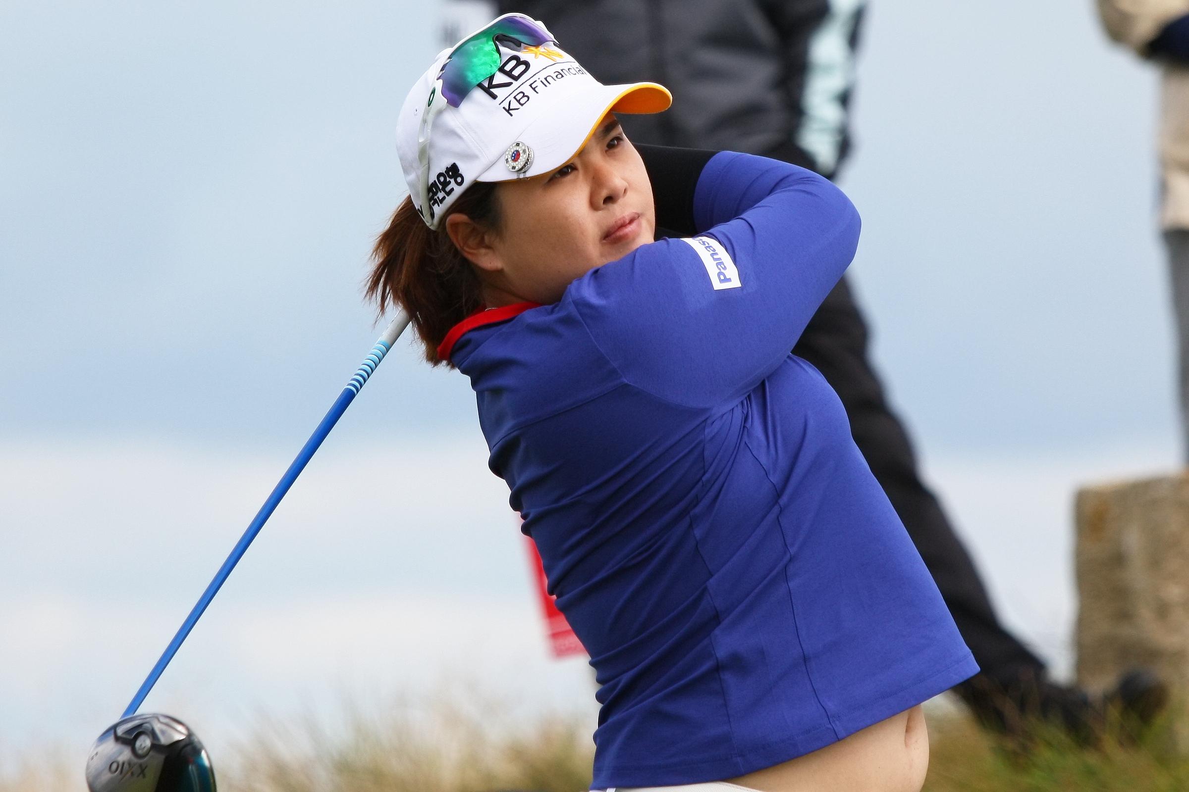 2021 Women's PGA Championship predictions
