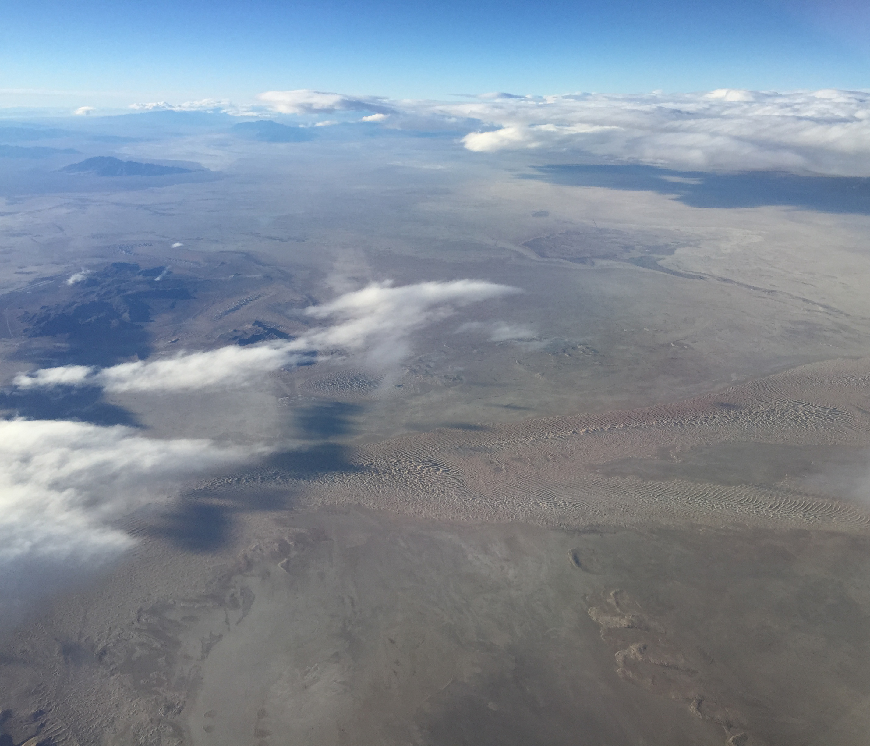 File 2015 11 03 08 22 42 View South Across The Utah Test Range In